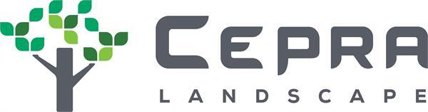 CEPRA Landscape, LLC Logo