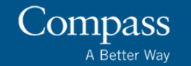 Compass Office Solutions Logo