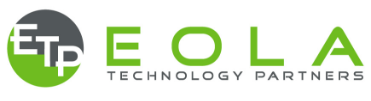 Eola Technology Partners Logo