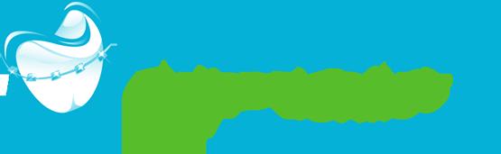 Jackson Orthodontics Logo
