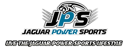Jaguar Power Sports Logo