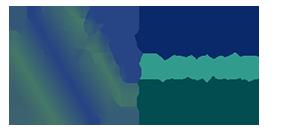 Global Lounge Network Logo