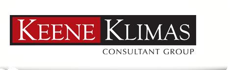 Keene Klimas Consultant Group Logo