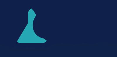 Global Safety Management Logo