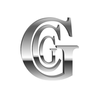 Gast Construction Group Logo
