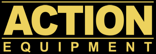Action Equipment Logo