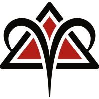 Blood Company Logo