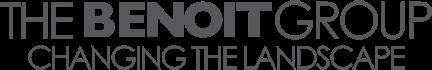 The Benoit Group Logo