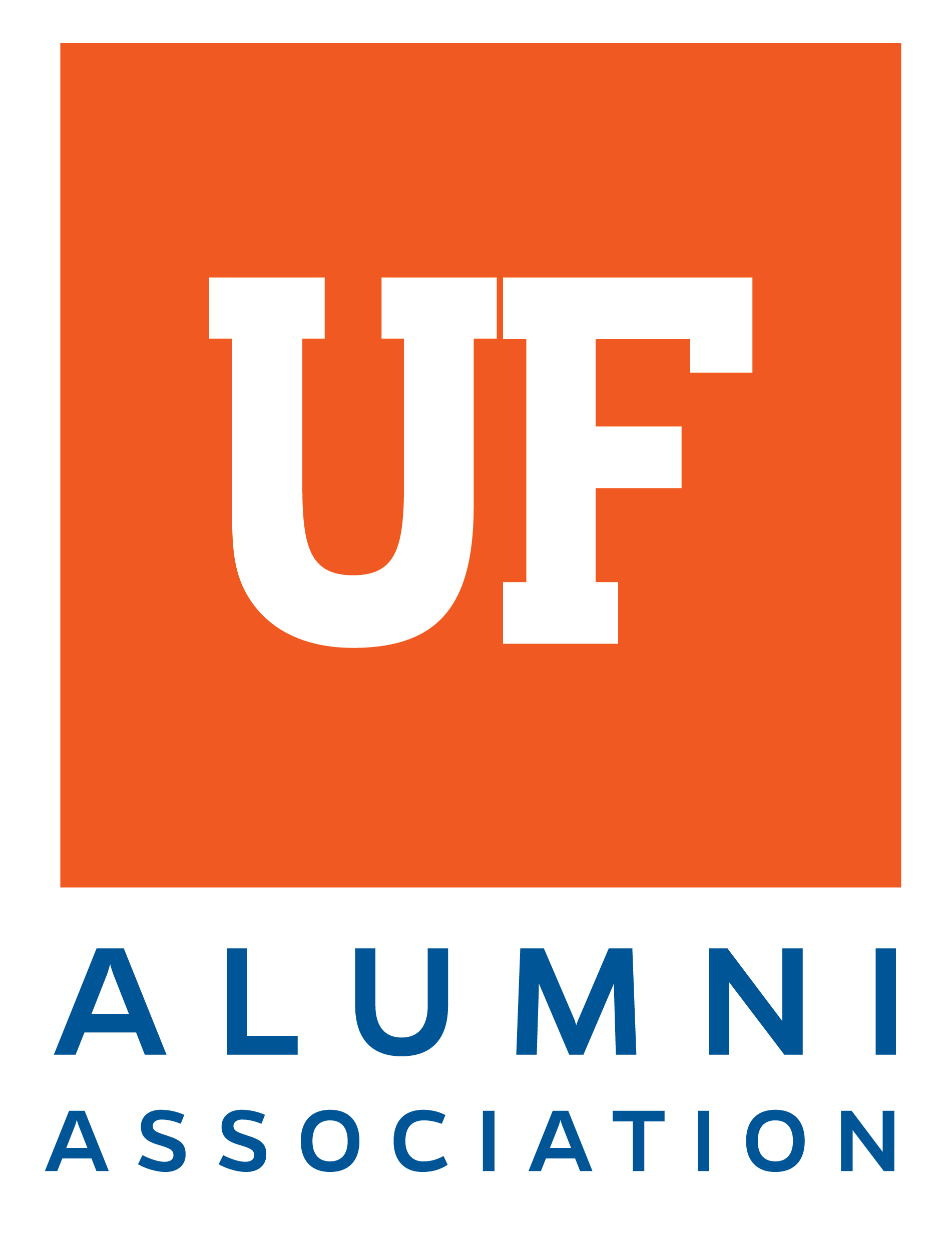 UFAA Board of Directors Spring Meeting - University of Florida ...