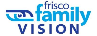 Frisco Family Vision Logo