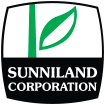 Sunniland Corporation Logo