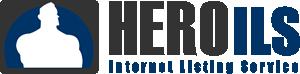 iLS network  Logo