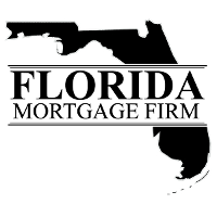Florida Mortgage Firm Logo