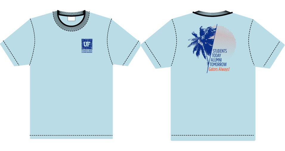 KidjHSEVS4WYOpFjtiT0_2019 Student Member Shirt for Website-L.jpg