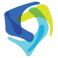 Captozyme Logo