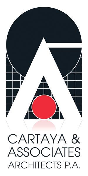 Cartaya and Associates Architects Logo