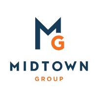 The Midtown Group Logo