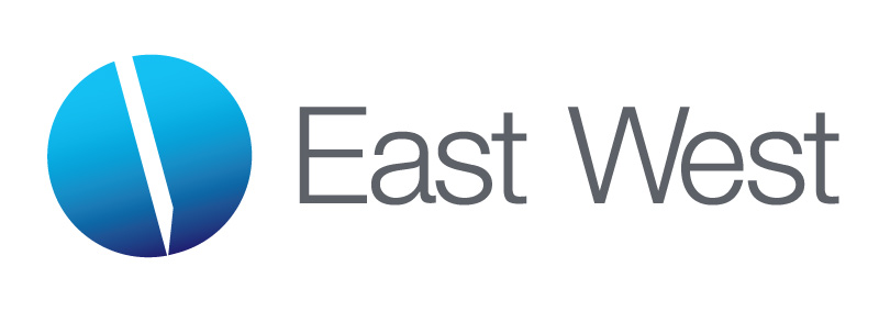 East West Manufacturing Logo