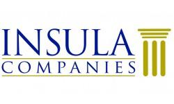 Insula Companies Logo