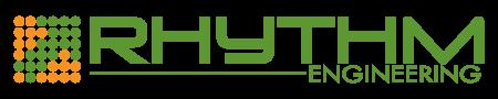 Rhythm Engineering Logo