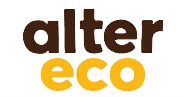 Alter Eco Americas Logo