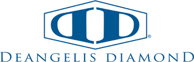 DeAngelis Diamond Logo