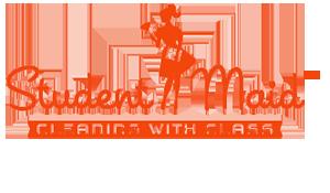 Student Maid Logo