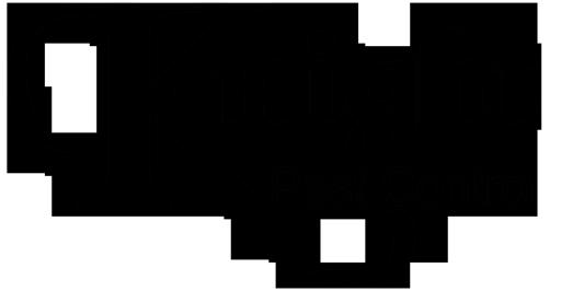 Knight Pest Control Logo