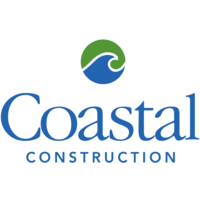 Coastal Construction Group Logo