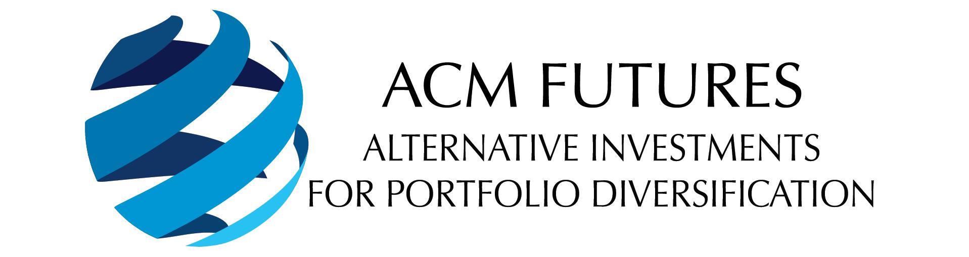 Ascent Capital Management Logo