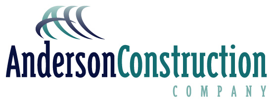 Anderson Construction Company of North Florida Logo