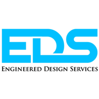 Engineered Design Services Logo