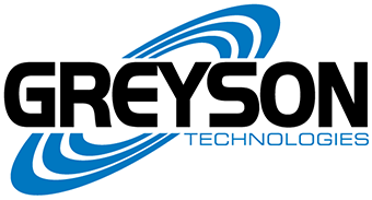 Greyson Technologies Logo