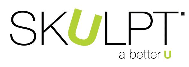 Skulpt Logo
