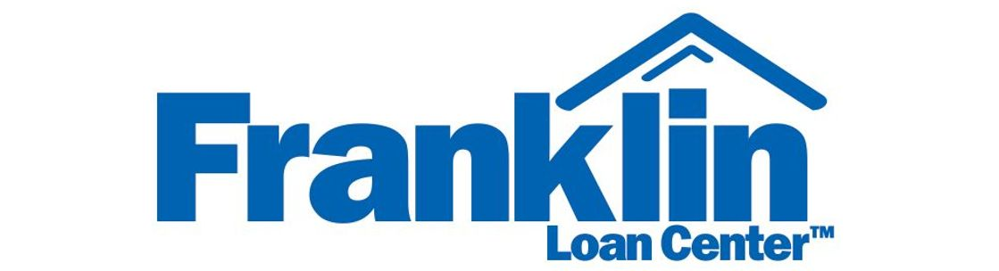 Franklin Loan Center Logo
