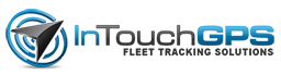InTouch GPS Logo