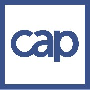 C.A.P. Government Logo