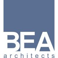 BEA Architects Logo