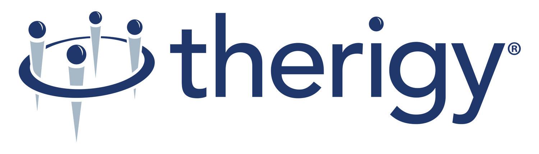 Therigy, LLC Logo