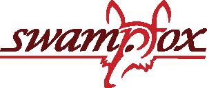Swampfox Technologies Logo