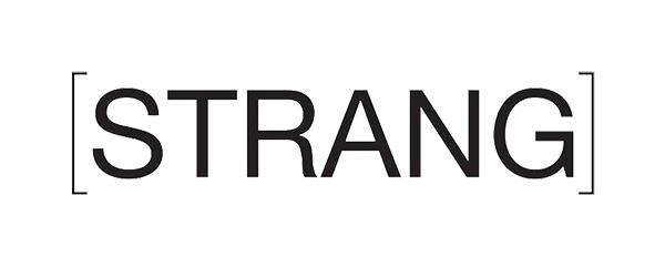 [STRANG] Logo