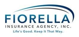 Fiorella Insurance Logo