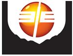 Solar Stik  Logo