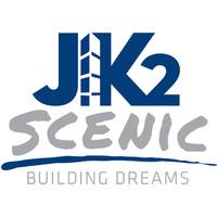 JK2 Scenic Logo