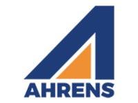 Ahrens Companies Logo