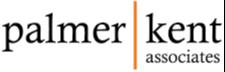 palmer kent associates Logo