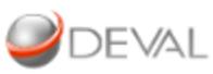 DEVAL Logo