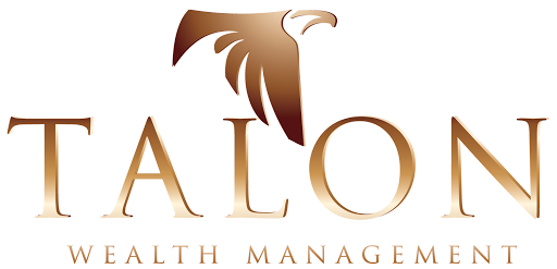 Talon Wealth Management Logo
