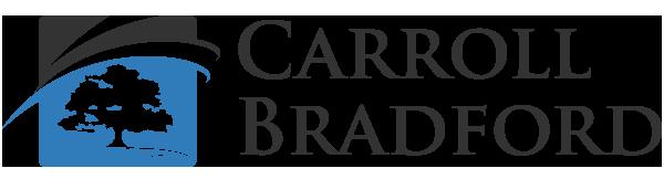 Carroll Bradford Logo