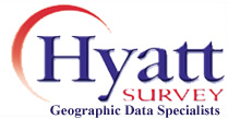 Hyatt Survey Logo